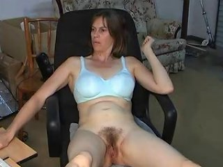 Web Free Amateur Webcam Porn Video Fd Xhamster