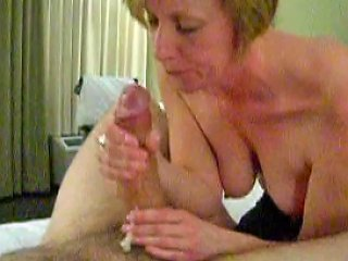 threesome with friends wife