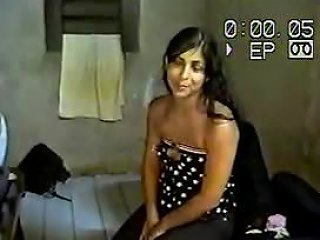 Home Video La Tina Girlfriends Porn Video 90 Xhamster