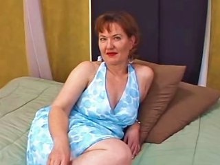 Attractive Mature Woman Free Milf Porn Video 5c Xhamster