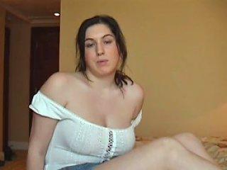Chantel Video R72 Free Amateur Porn Video 67 Xhamster