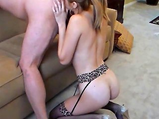 Homemade Compilation Of Ass Licking Free Porn 76 Xhamster